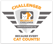 challenger225x188