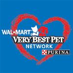 petNetwork-logo